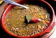 warzywa strączkowe, beans, legumbres