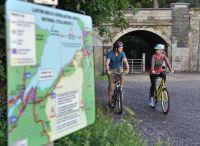 The Snowdonia DIY Triathlon