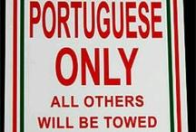 Portuguese Humor