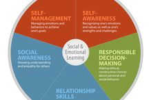 social competence ideas