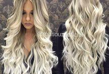 Culoare blond