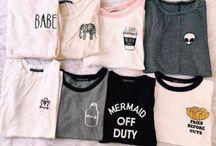 T Shirt Custom