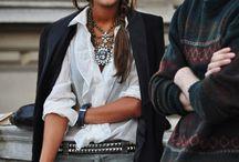 fashionista diva / by Maria Dibiase-Dorn