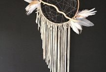 dreamcatcher peace