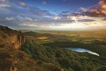 My Yorkshire