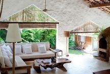 Inspiration Bali Mood❤️