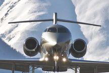 Uçaklar/Planes
