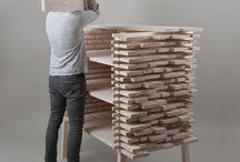 SK_wooden