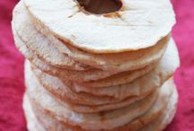 Bryce - Food Ideas / by Terri Huey