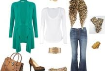 My Style / by Debra W