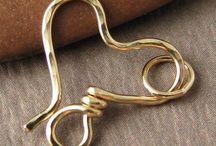 Kette (Chain)