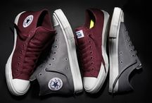 me want it