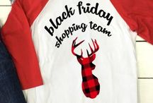 Black Friday Online Deals and Coupons / Black Friday sales can't be beat and have everything you need to make the ... will be special offers online only and excusive in-store at Shoppingspout