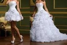 Casamento / vestidos,covites,comidas,bebidas...ideias para quem vai casar...