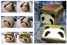 konel bread