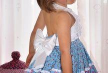 alices moda infantil / moda infantil