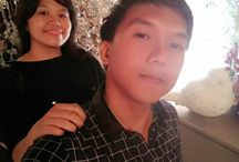 the day with u
