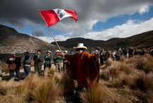Perú 2013 / by Dirk Baranek