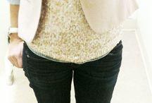 Moda / Moda