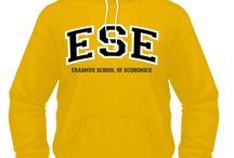 ESE Sweater