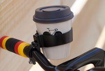 bikecoffee
