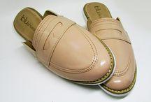Emporio dos Calçados