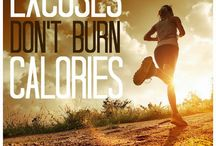 Fitness (motivation)