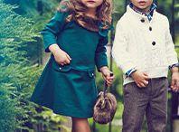 Clothing kids