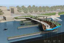 river design