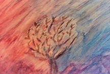 malarstwo terapeutyczne