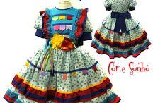 vestidoisa