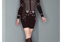 Fashion In The Western World