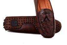 Men's Shoes 2018 (www.thegstreet.com)