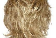 hair cuts med