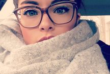 Lyst på nye briller