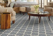 HGTV Flooring from Shaw / Stop by our showroom and view the hottest trends in flooring from HGTV