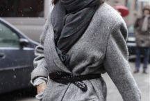 FASHION: Street wear minimal & stylish