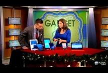 Tablet / Tablet Reviews