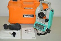 Jual Theodolite Nikon NE 101.Hub 081389461983 / Hubungi kami di: SURVEYINDO Sales, Service &  Rental JL.Musholla No.5 Muchtar Raya. Petukangan Utara  Jakarta -Selatan. 12260. Telp : (021)95836386 Fax : (021)5840766 Nama: Riki Rahayu 0819231983 (Pro XL) 081389461983 (simPATI) PIN BB : 260832A8 email : indo_riki@yahoo.co.id website : www.surveyindo.com PENGIRIMAN GRATIS UNTUK WILAYAH DKI