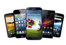 #MobileRepairs4U usually #Repair the #Phone on the Same Day and Return it Back to #Customer!