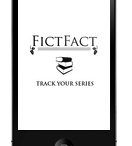 Series Trackers / Apps and websites that will help organize your series reads