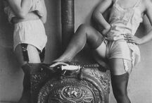 1920 finabilder