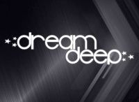 Dream Deep Recordings (New York/U.S)