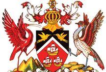 moladi Trinidad Tobago