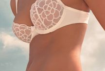 Cheap Lingerie Stores / Cheap Lingerie Stores