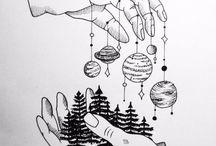 1 sketch