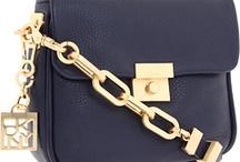 DNKY Bag