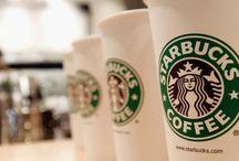 Love it or hate it: Starbucks' pumpkin spice latte is a global juggernaut