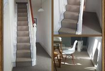 Carpets / A selection of Carpets that we have installed.  www.carpetsathartwood.co.uk