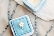 BRIDAL | Jewellery